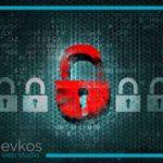 Google: количество взломанных сайтов неумолимо растет