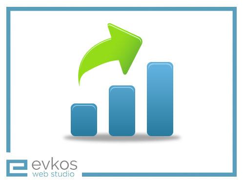 Сайт раскрутить раскруткой сайта подразумевается продвижение первые позиции поисковой выд продвижение сайта в интернете скачать